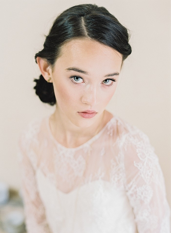 Gorgeous Truvelle Gown | Klara