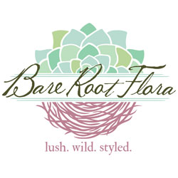 bare-root-flora-logo