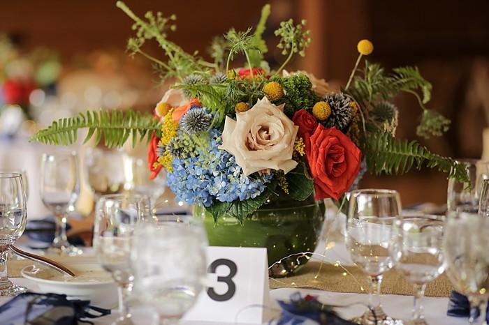 Traditional Park City Utah Wedding at the Waldorf Astoria