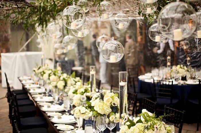 22-rustic-elegant-navy-and-ivory-wedding-inspiration-Park-City-Utah-Wedding-Pepper-Nix-Photography