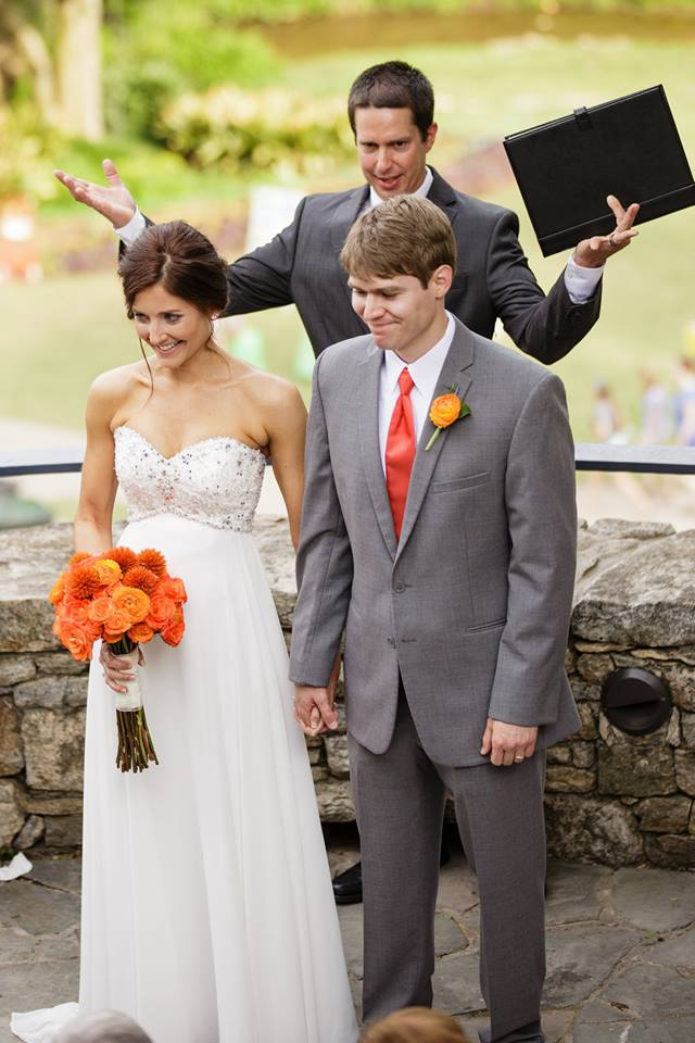 non religious wedding ceremony Asheville (2)