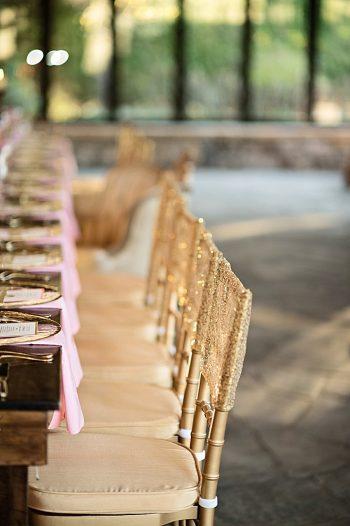 Old Edwards Inn Wedding | Kristen Weaver Photography | Via MountainsideBride.com