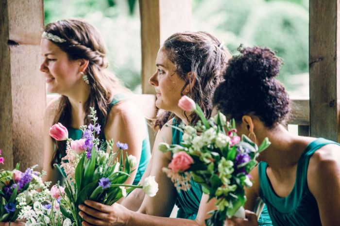 17 Nc Arboretum Wedding In Asheville Red Boat Photography Via Mountainsidebride Com