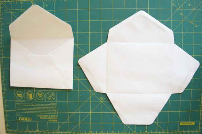 3 Template Envelope Liner 4