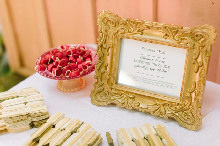 4 Spence Cabin Intimate Wedding | JoPhoto | Via MountainsideBride.com