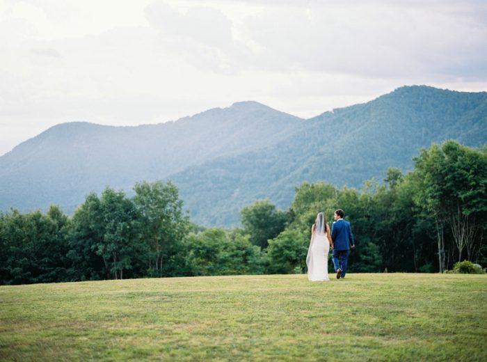 21 Swag Inn Smoky Mountain Elopement Jophotos Via Mountainsidebride Com