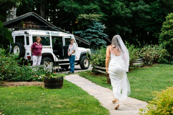 5 Swag Inn Smoky Mountain Elopement Jophotos Via Mountainsidebride Com