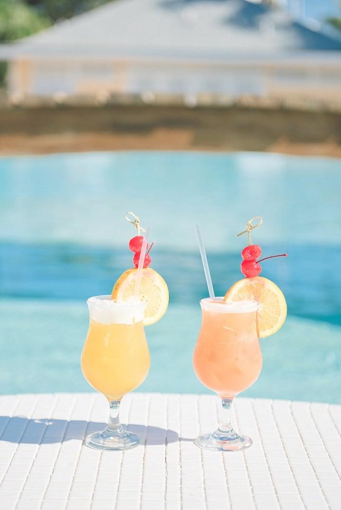 12 Abaco Bahamas Honeymoons