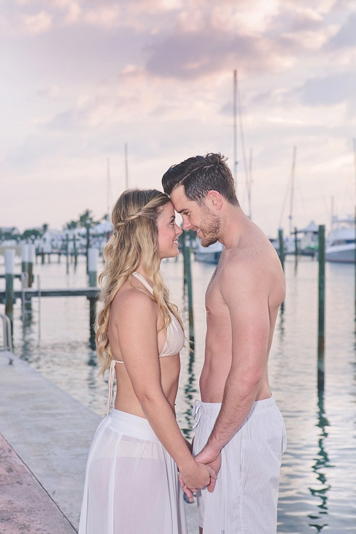 28 Abaco Bahamas Honeymoons