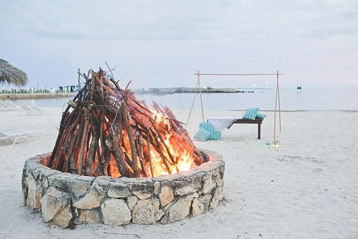 29 Abaco Bahamas Honeymoons