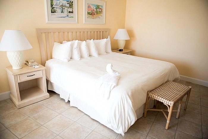 8 Abaco Bahamas Honeymoons