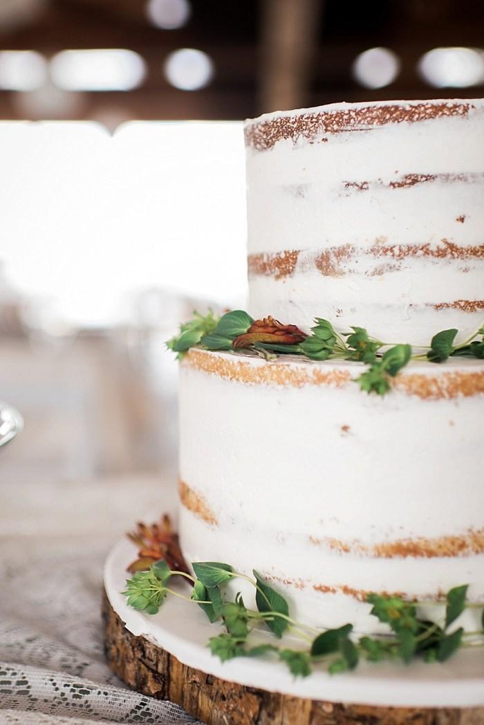 16 Vintage Breckenridge Wedding | Shebli Nikkole Photography | Via MountainsideBride