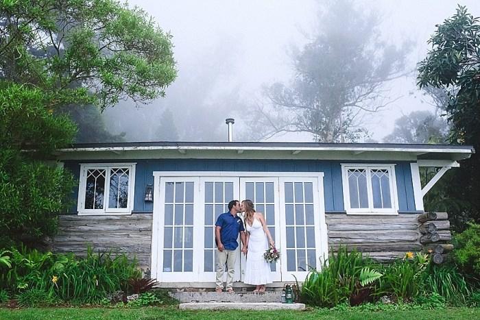 35 Rustic Maui Wedding Inspiration Naomi Levit Photography Via MountainsideBride.com