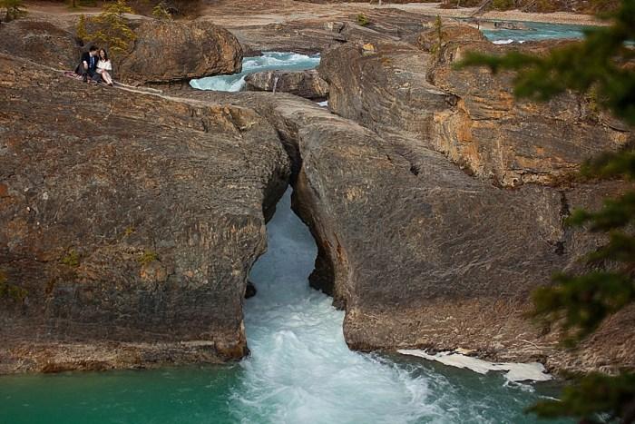 7 Yoho National Park British Columbia Meghan Andrews Via MountainsideBride