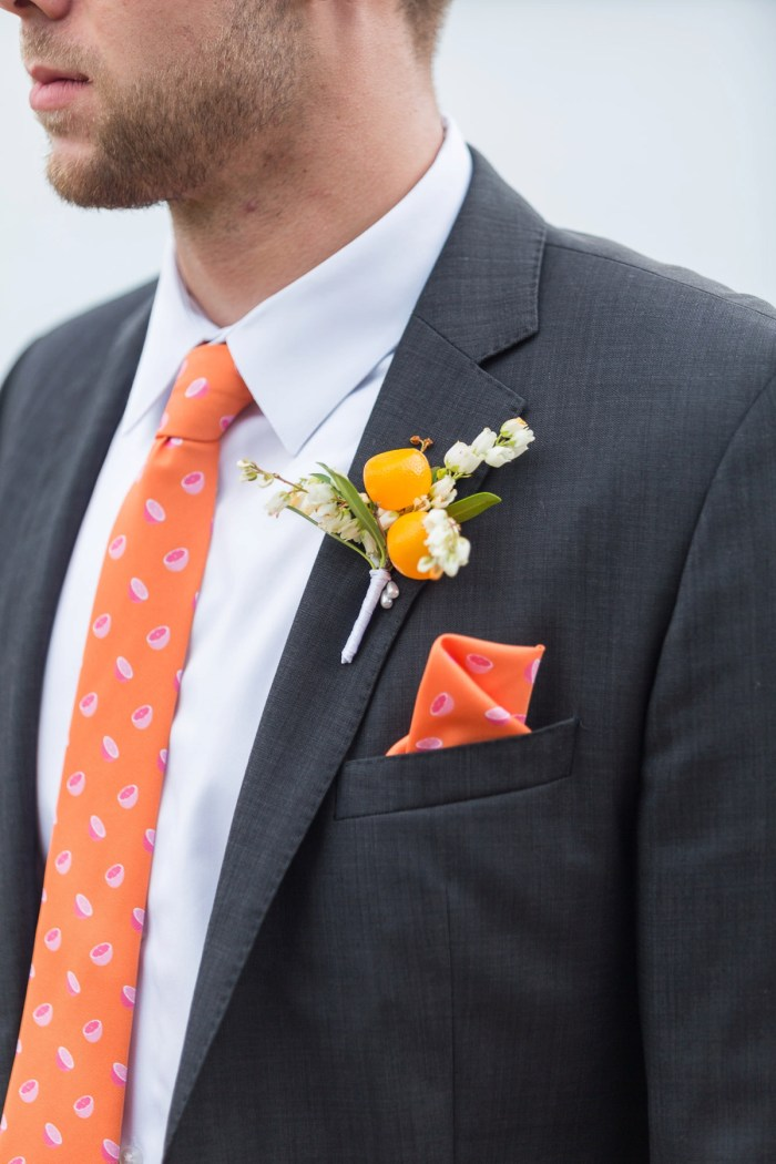 Preppy Lake House Wedding Inspiration in the Rocky Mountains