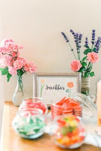 26b Venue Colorful Austrian Wedding Theresa Pewal Via MountainsideBride.com