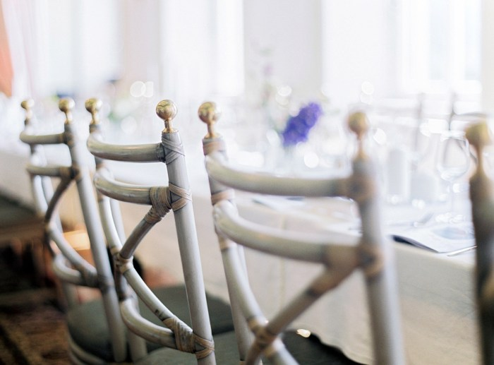 6 Venue Colorful Austrian Wedding Theresa Pewal Via MountainsideBride.com