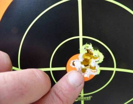 Air Arms S510 XS Ultimate Sporter Field Review – MountainSport