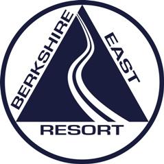 Berkshire East Resort