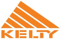 Kelty Camping Gear