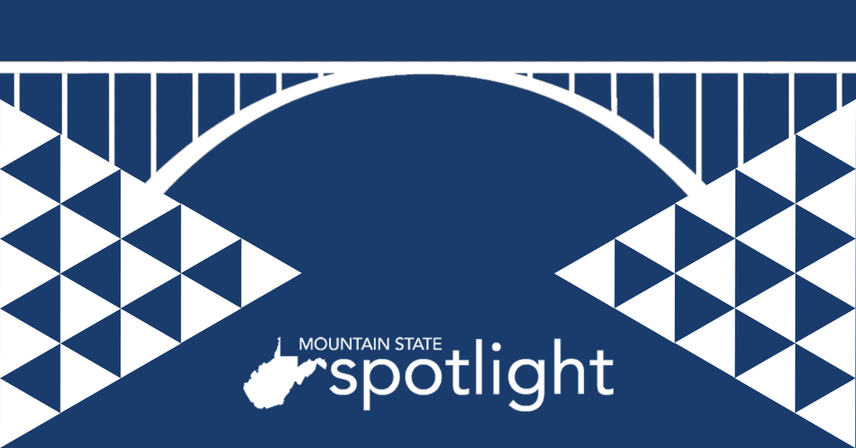 Mountain State Spotlight
