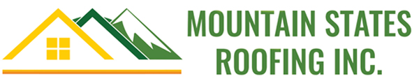 mountain states roofing inc Centennial Colorado