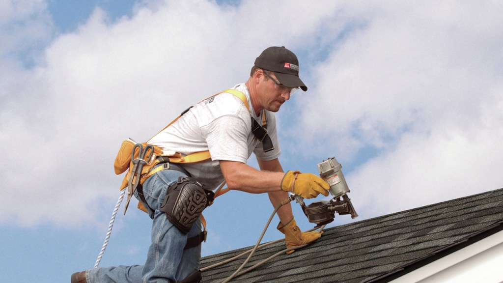 repairing roofs and helping you navigate insurance in denver colorado for over 25 years