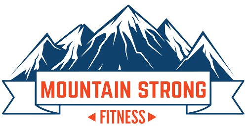 Mountain Strong Fitness
