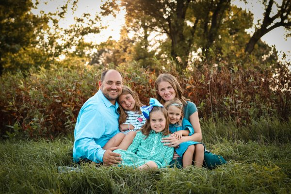 Stevens Family 2019-0002