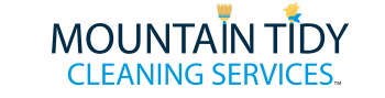 Mountain Tidy Cleaning Services