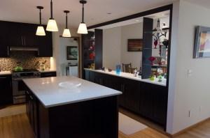 Kenmore Kitchen 10