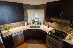 Kenmore Kitchen 7