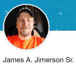 James A. Jimerson Sr.