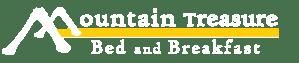 logo-mountain-treasure-bed-and-breakfast