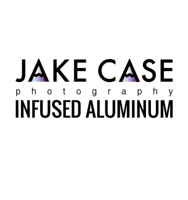 jake-case-photography-aluminum