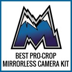 best-pro-crop-kit