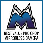 best value pro crop