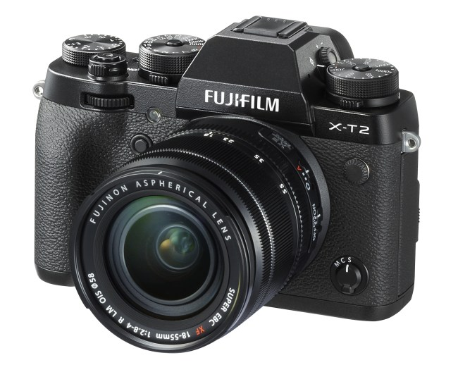 fujifilm-xt2-best-mirrorless-camera