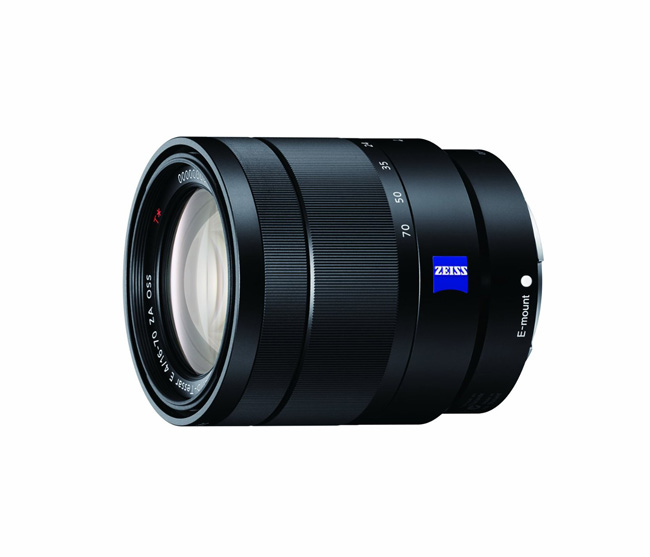 sony zeiss 16-70mm f4
