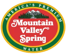 Mountain Valley Water Asheville NC