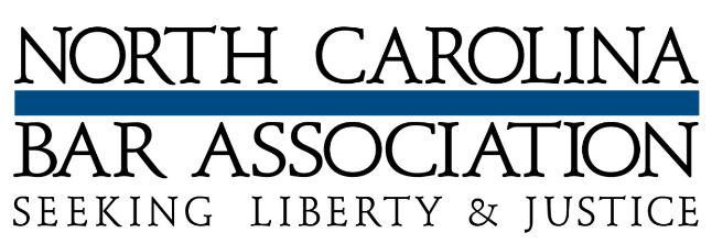 North Carolina Bar Association: Seeking Liberty and Justice