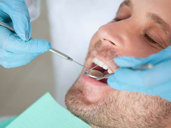 Image result for Dental Care
