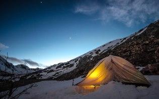 Cristo_tent_long