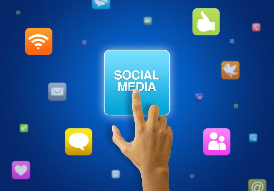 SocialMedaMgmt