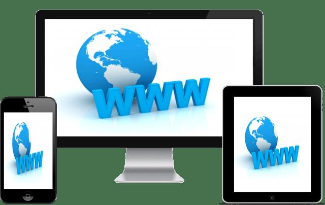 mwavds_websiteFeaturePic