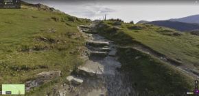 Llanberis Path 2