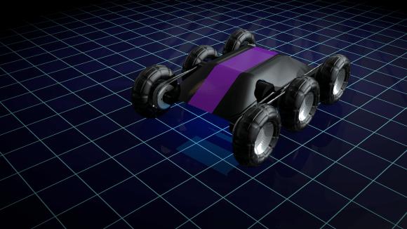 metal_prototype_hd