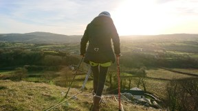 Junior Adventurer - Mountain Wheelchair .com