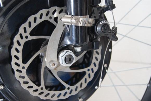 a-pair-electric-bike-hub-motor-torque-arm-front-motor-torque-arm-for-every-electric-bike.jpg_640x640