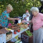 graham-county-farmers-market